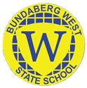Bundaberg West State School